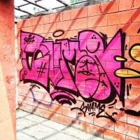 Svame_HMNI_Spraydaily_Graffiti_Italy_22