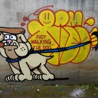 45rpm_TUFF_TUFF Crew_Bristol_Spraydaily_Graffiti_01