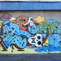 45rpm_TUFF_TUFF Crew_Bristol_Spraydaily_Graffiti_02