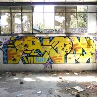 45rpm_TUFF_TUFF Crew_Bristol_Spraydaily_Graffiti_03