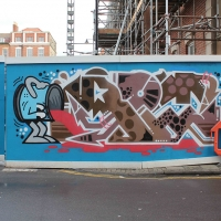 45rpm_TUFF_TUFF Crew_Bristol_Spraydaily_Graffiti_06