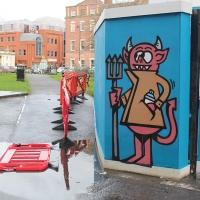 45rpm_TUFF_TUFF Crew_Bristol_Spraydaily_Graffiti_08