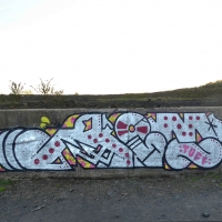 45rpm_TUFF_TUFF Crew_Bristol_Spraydaily_Graffiti_10