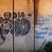 45rpm_TUFF_TUFF Crew_Bristol_Spraydaily_Graffiti_11