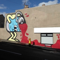 45rpm_TUFF_TUFF Crew_Bristol_Spraydaily_Graffiti_12