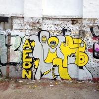 Aeon_FLY_Graffiti_Spraydaily_HMNI_02