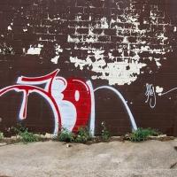 Aeon_FLY_Graffiti_Spraydaily_HMNI_04