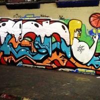 Aeon_FLY_Graffiti_Spraydaily_HMNI_05