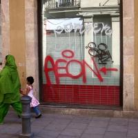 Aeon_FLY_Graffiti_Spraydaily_HMNI_06