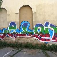 Aeon_FLY_Graffiti_Spraydaily_HMNI_07