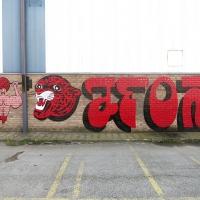 Aeon_FLY_Graffiti_Spraydaily_HMNI_08