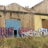 Aeon_FLY_Graffiti_Spraydaily_HMNI_09