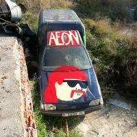 Aeon_FLY_Graffiti_Spraydaily_HMNI_10
