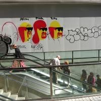 Aeon_FLY_Graffiti_Spraydaily_HMNI_11