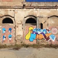 Aeon_FLY_Graffiti_Spraydaily_HMNI_15