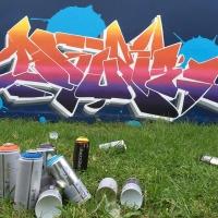 Akume_TNS_Sydney_Australia_Graffiti_Spraydaily_HMNI_01