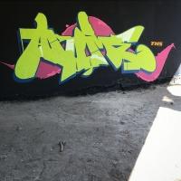Akume_TNS_Sydney_Australia_Graffiti_Spraydaily_HMNI_04