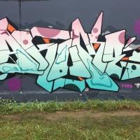 Akume_TNS_Sydney_Australia_Graffiti_Spraydaily_HMNI_06