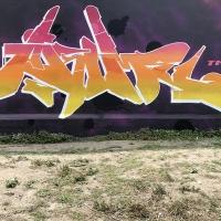 Akume_TNS_Sydney_Australia_Graffiti_Spraydaily_HMNI_07