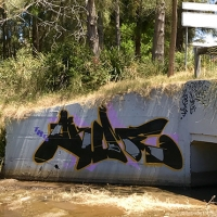 Akume_TNS_Sydney_Australia_Graffiti_Spraydaily_HMNI_09