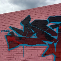 Akume_TNS_Sydney_Australia_Graffiti_Spraydaily_HMNI_14