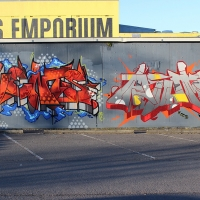 Akume_TNS_Sydney_Australia_Graffiti_Spraydaily_HMNI_17