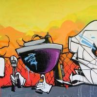 Akume_TNS_Sydney_Australia_Graffiti_Spraydaily_HMNI_19