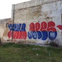 Apes_HDA_Barcelona_Spraydaily_Graffiti_02