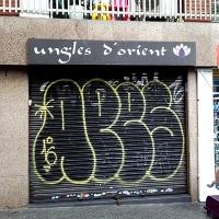 Apes_HDA_Barcelona_Spraydaily_Graffiti_03