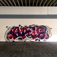 Apes_HDA_Barcelona_Spraydaily_Graffiti_05