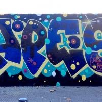 Apes_HDA_Barcelona_Spraydaily_Graffiti_07