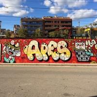 Apes_HDA_Barcelona_Spraydaily_Graffiti_09