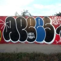 Apes_HDA_Barcelona_Spraydaily_Graffiti_10