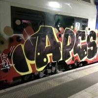 Apes_HDA_Barcelona_Spraydaily_Graffiti_11