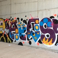 Apes_HDA_Barcelona_Spraydaily_Graffiti_13
