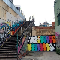 Apes_HDA_Barcelona_Spraydaily_Graffiti_15
