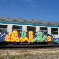 Apes_HDA_Barcelona_Spraydaily_Graffiti_16