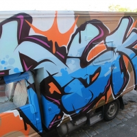 Askem_SDM_HMNI_Spraydaily_Graffiti_01.jpg