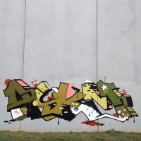 Askem_SDM_HMNI_Spraydaily_Graffiti_03.jpg