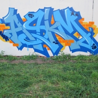 Askem_SDM_HMNI_Spraydaily_Graffiti_04.jpg