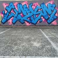 Askem_SDM_HMNI_Spraydaily_Graffiti_07.jpg