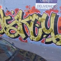 Askem_SDM_HMNI_Spraydaily_Graffiti_08.jpg