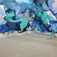 Askem_SDM_HMNI_Spraydaily_Graffiti_09.jpg