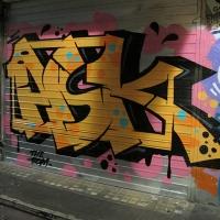 Askem_SDM_HMNI_Spraydaily_Graffiti_12.jpg