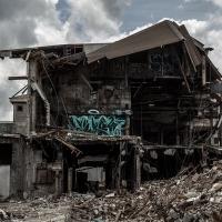 Askew_MSK_TMD_SUK_Graffiti_HMNI_Spraydaily_01