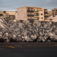 Askew_MSK_TMD_SUK_Graffiti_HMNI_Spraydaily_02