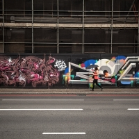 Askew_MSK_TMD_SUK_Graffiti_HMNI_Spraydaily_03