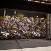 Askew_MSK_TMD_SUK_Graffiti_HMNI_Spraydaily_05