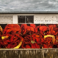 Askew_MSK_TMD_SUK_Graffiti_HMNI_Spraydaily_06