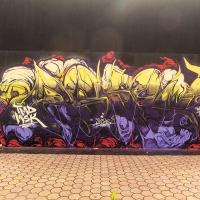 Askew_MSK_TMD_SUK_Graffiti_HMNI_Spraydaily_07